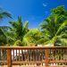 Vacation Rental  Photography Bayside