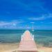 Beachfront Home Photos
