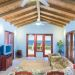 Calabash Real Estate Photography