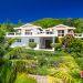 Calabash Real Estate Photography