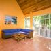 Home in gated community lawson rock
