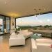 Modern Model Home