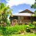 Palmetto Bay Plantation Villa