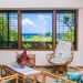 Sunnyside Ocean View Villa