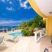 Villas del Playa